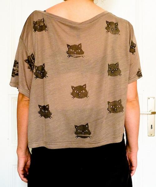 takeonlymemories_cat_shirt.jpg