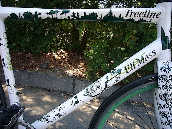 treeline-bike2.jpg