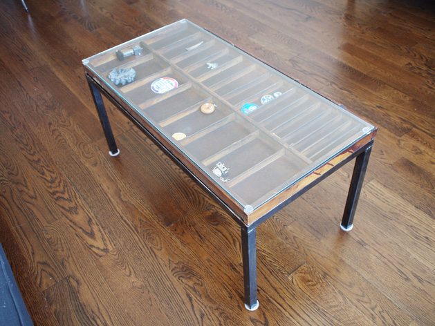 Welded Typecase table-2.jpg