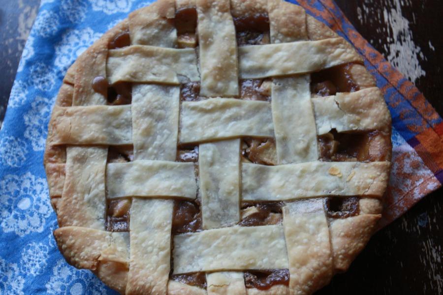 apple pie 1.jpg