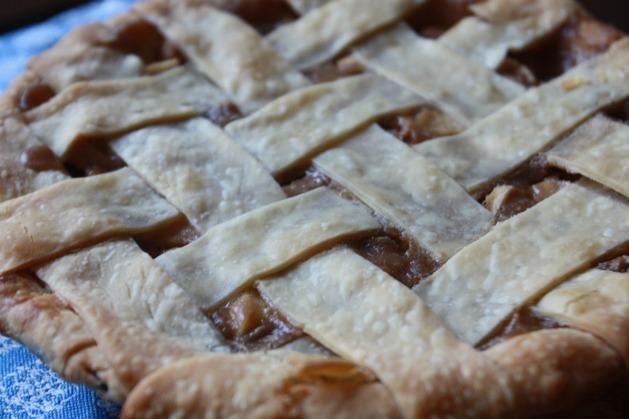 apple pie lead.jpg