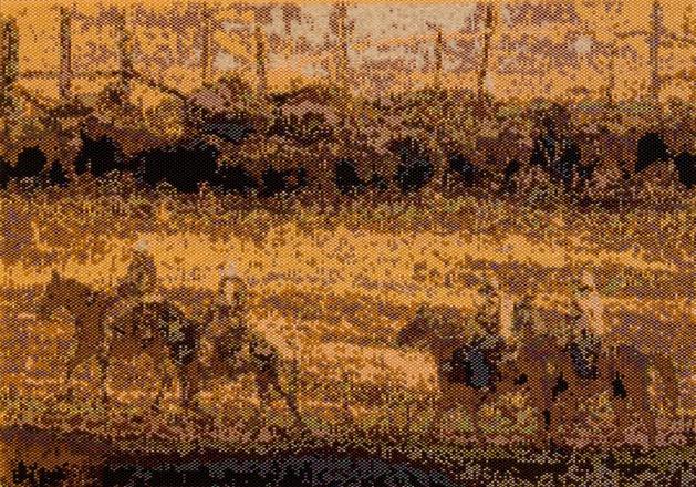 Bead Tapestries Gil Cheryl 006.jpg