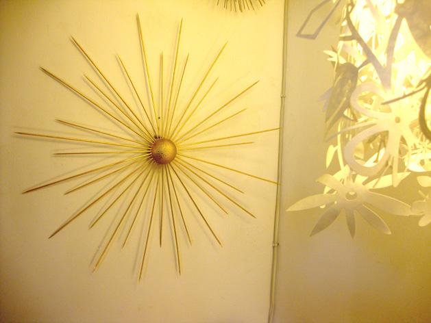 blog-New starburst.jpg