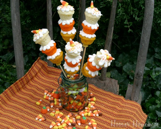 Candy-Corn-Cupcakes.11_hoosierhandmade.jpg