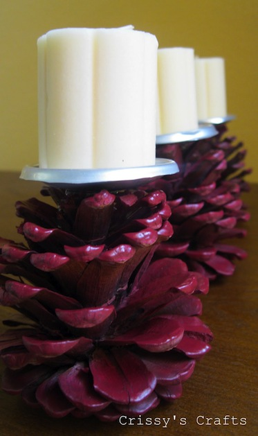 crissyscrafts_pinecone_candle_holder.jpg