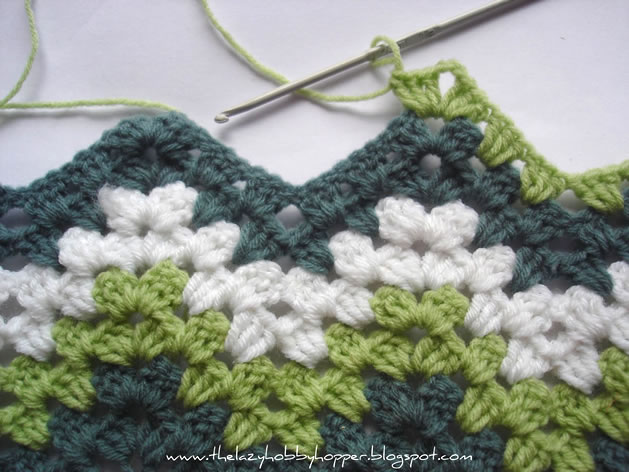 crochet_granny_ripple.jpg