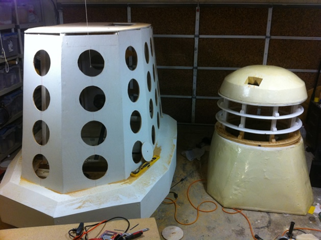 dalek_art_car_in_progress.jpg