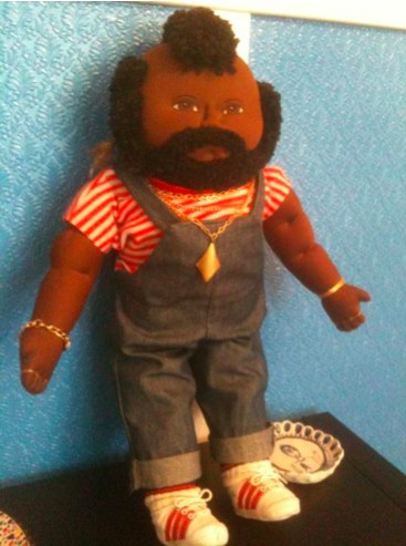 handmade_mr_t_doll.jpg