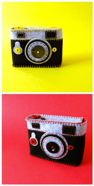hine_camera_camera_case.jpg