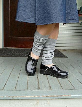 leg_warmers.jpg