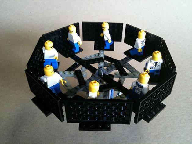 lego_zoetrope.jpg