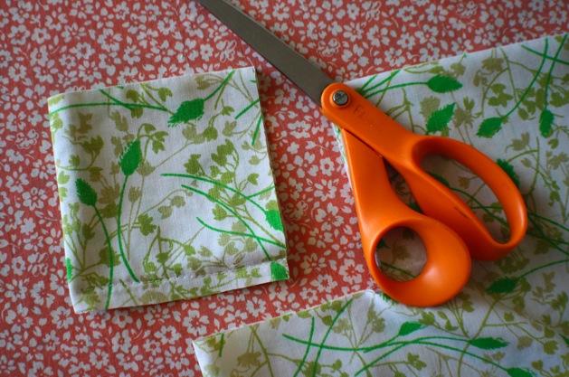 linen_table_setting_step5b.jpg