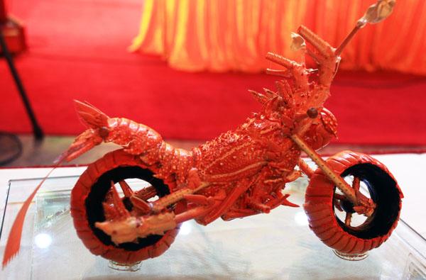 Lobster-Motorcyle.jpg