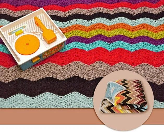 Missoni for Target DIY blanket-1.jpg