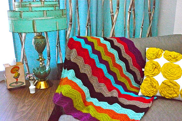Missoni for Target DIY blanket-2.jpg