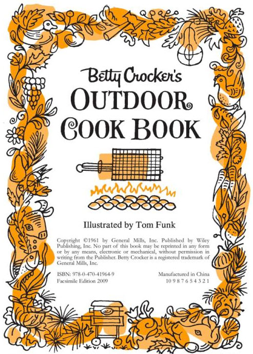 outdoorcookbook.jpg
