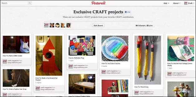 pinterest_cz_craftproj.jpg