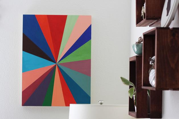 pinwheel_painting.jpg