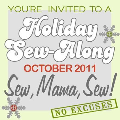 sew_mama_sew_holidays2011.jpg