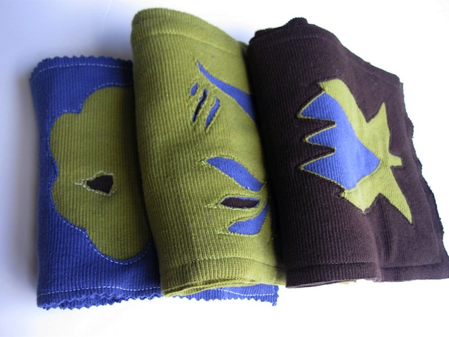 skiptomylou_applique_knit_scarf.jpg