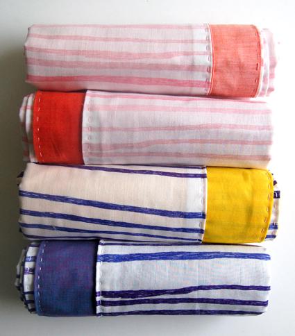 swaddling_blankets.jpg