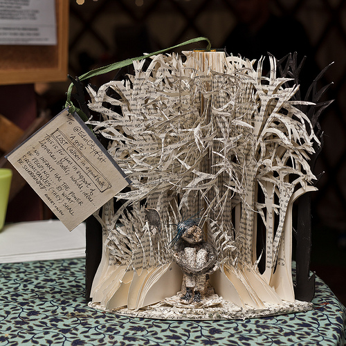 thisiscentralstation_book_paper_sculpture.jpg