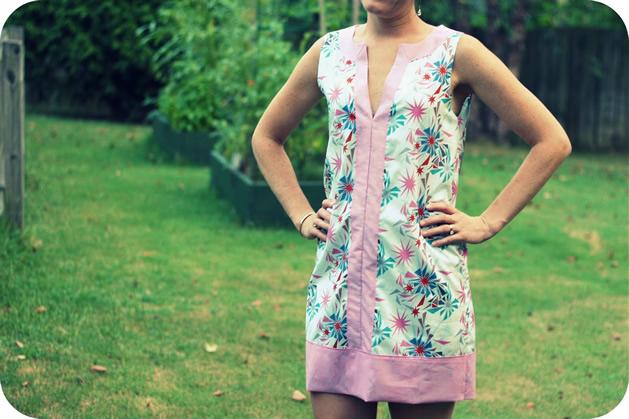 tunic_dress.jpg