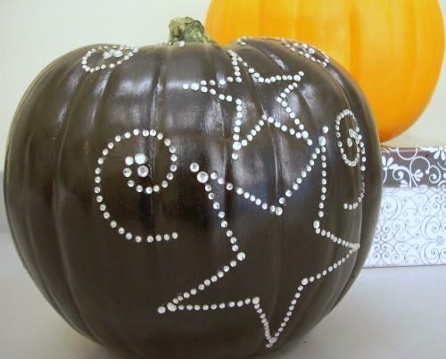 VickiOdell_rhinestone_pumpkin.jpg