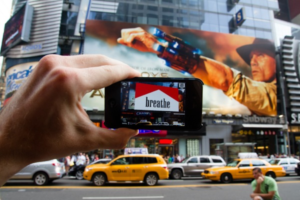 Augmented-Reality-Advertising-Takeover-5807