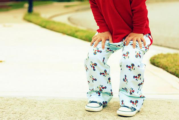 basic_boy_pants.jpg