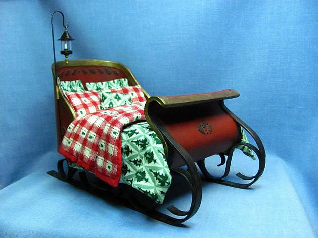 cardstock_sleigh.jpg