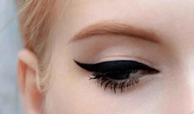 cat eye eyeliner.jpg