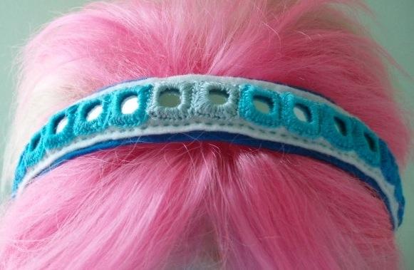 craftfish_ombre_headband.jpg