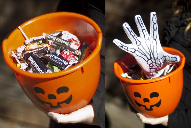 craftzine_candy_surprise_07.jpg
