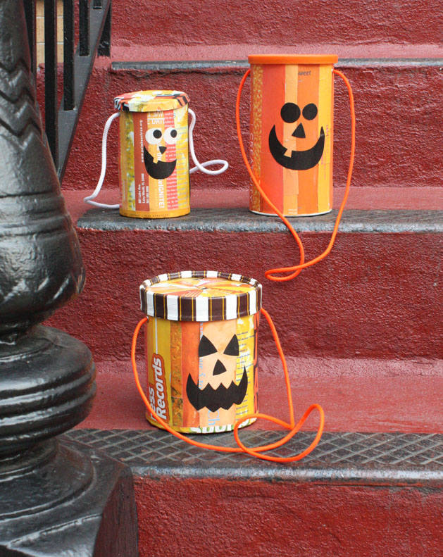 halloween-tote3-2-629pix.jpg