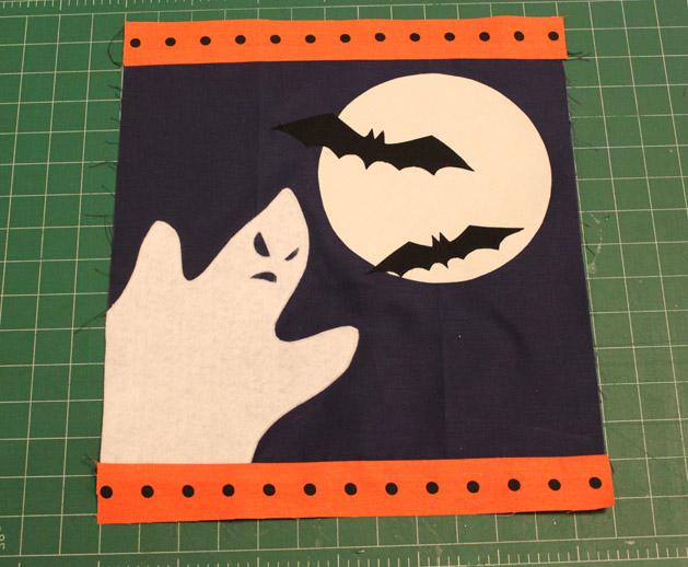 halloweenpillow_step15.jpg