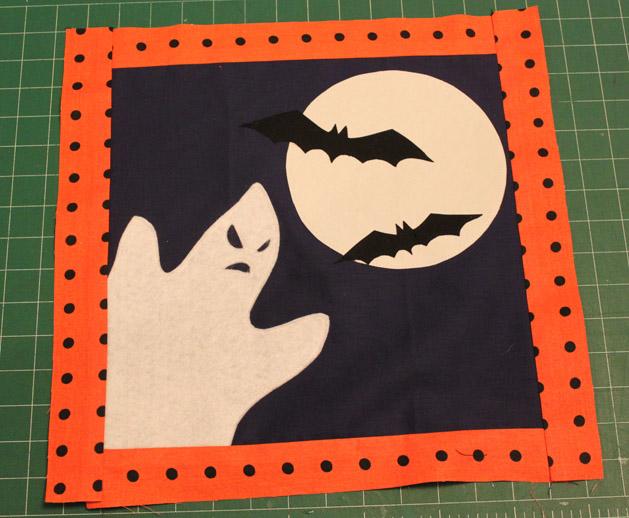 halloweenpillow_step16.jpg