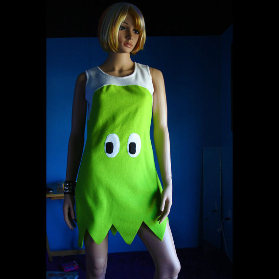 pacman_dress_halloween.jpg
