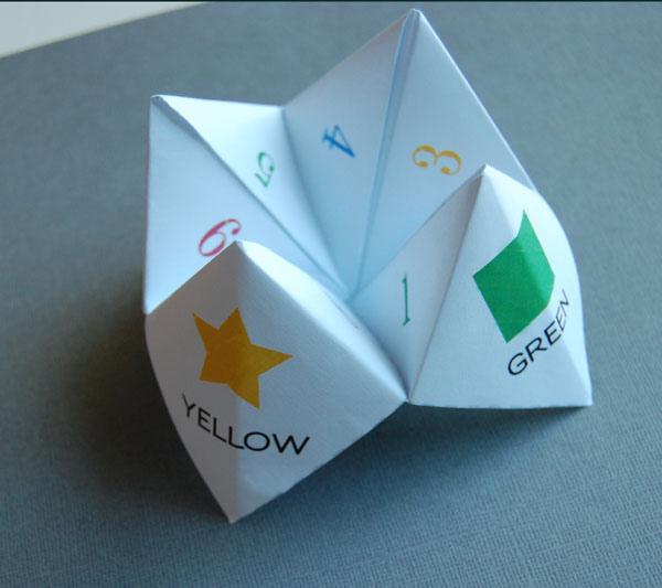 printable_cootie_catcher.jpg
