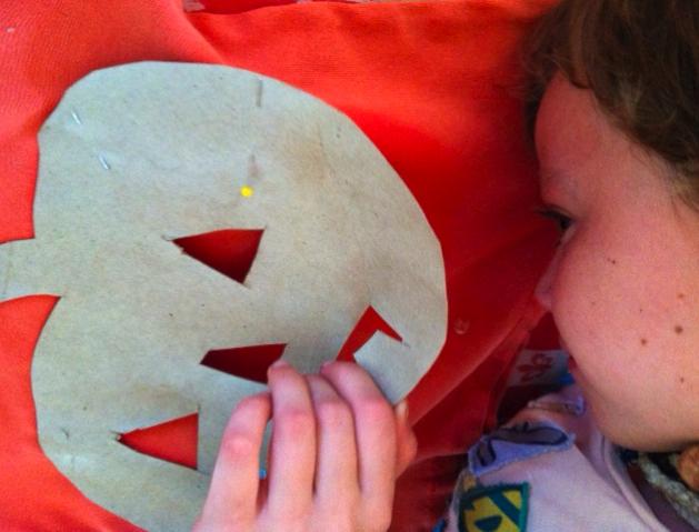 pumpkin 6.jpg