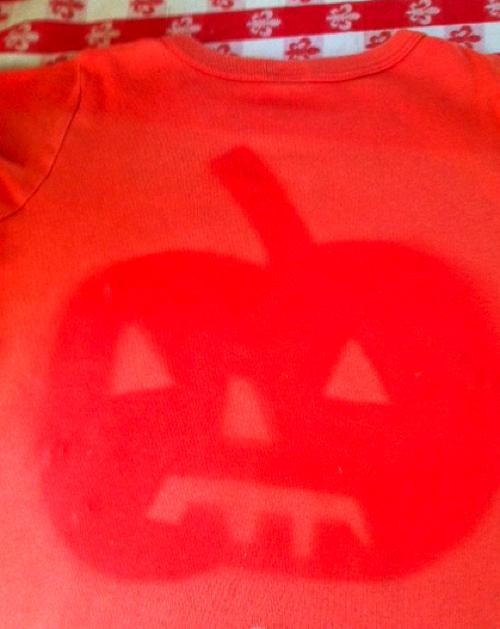 pumpkin 7.jpg