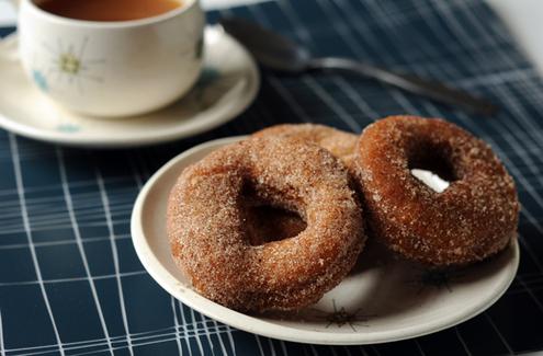 pumpkin_donuts.jpg