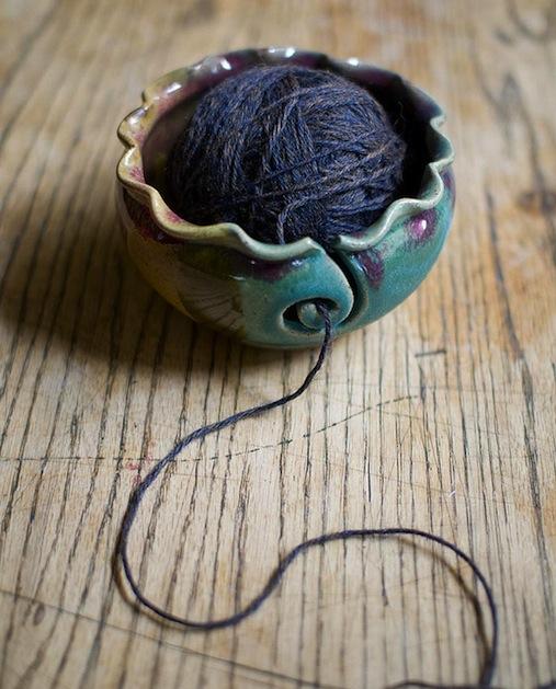 red_hot_pottery_knitting_bowl.jpg