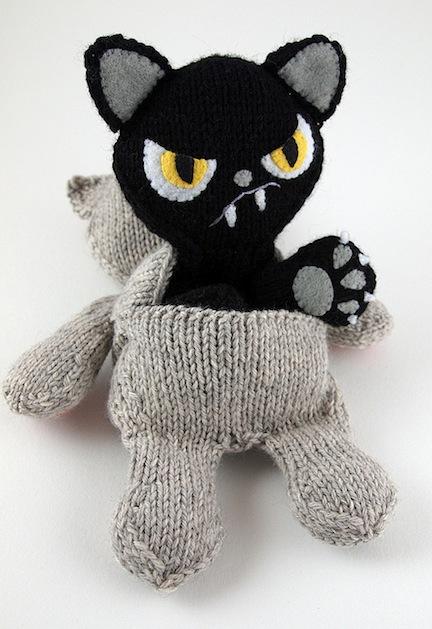 reversible_cat_2_flickr_roundup.jpg