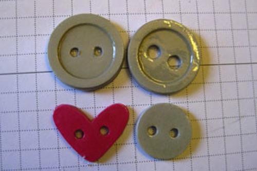 splitcoaststampers_Paper_Buttons.jpg