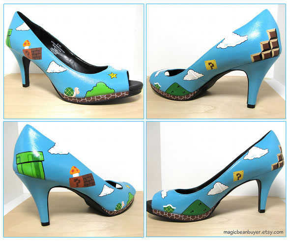 super_mario_shoes.jpg