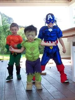 superheroes.jpeg