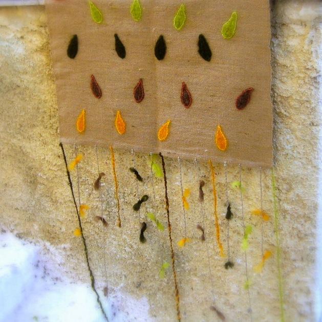 wall_hanging_ergani_weaving_flickr_roundup.jpg