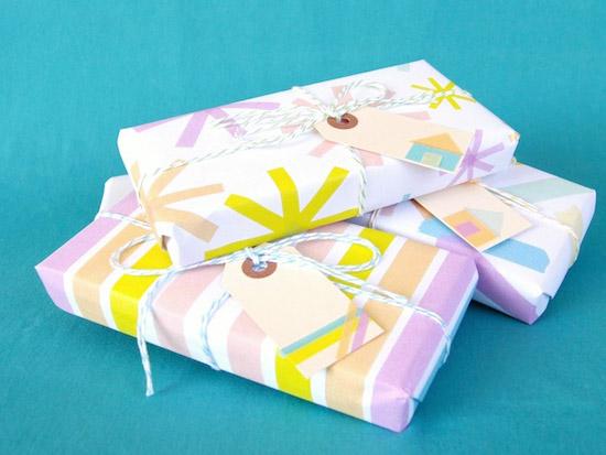 washiwrap packages.jpg