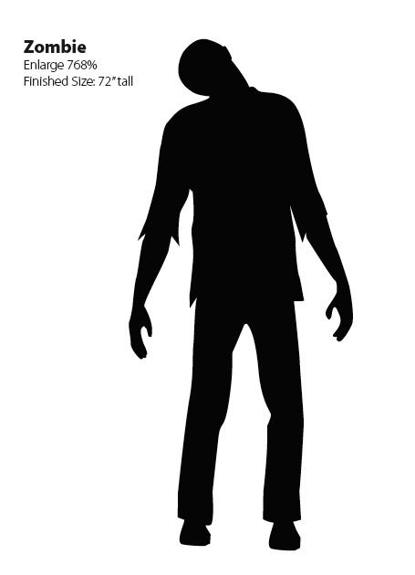 zombie-pdf.jpg
